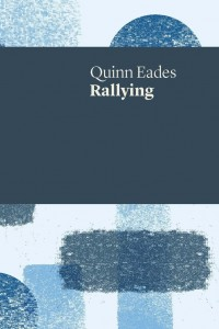 Rallying_eades