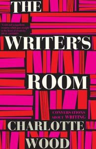 Writers_Room_Wood
