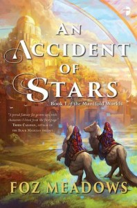 accident-stars-meadows