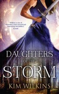 daughters-storm-wilkins