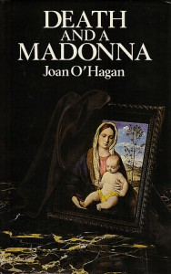 death-madonna-ohagan