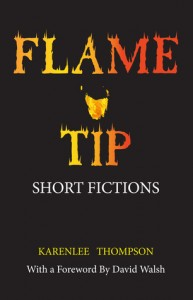 flame-tip-thompson