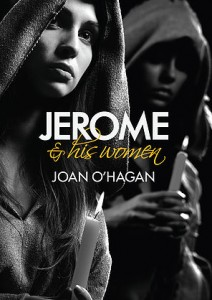 OHAGAN_Jerome_Cover_Final