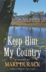 keep-country -durack