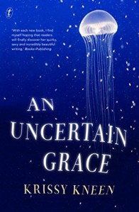 kneen-uncertain-grace