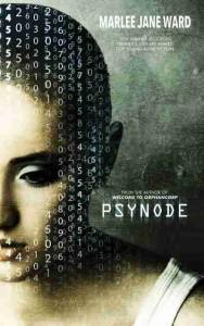 psynode-ward