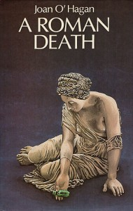 roman-death-ohagan