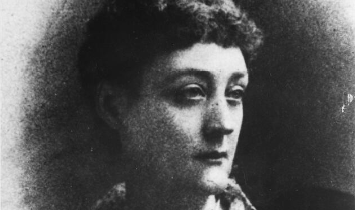 Giving up the secrets of the bush: Rosa Praed's Outlaw and Lawmaker