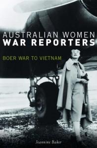 australian-women-war-reporters-baker