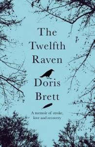 brett-twelfth-raven