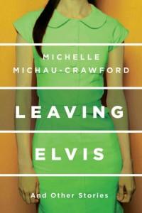 michau-crawford-leaving-elvis
