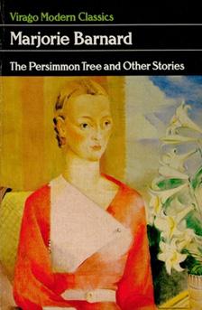 The Many Lives of M Barnard Eldershaw: Meg Brayshaw