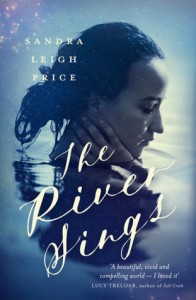 Price Leigh River Sings