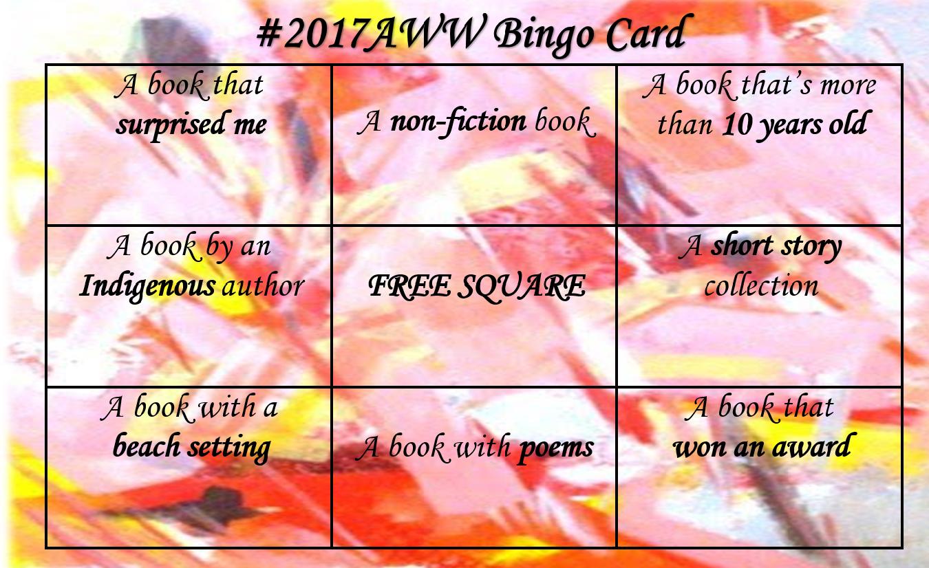 AWW Bingo Card 2017.png