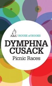 Dymphna Cusack, Picnic races