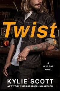 Scott-Twist