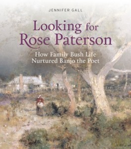 gall-rose-paterson