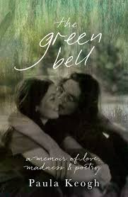 Paula Keogh, The green bell