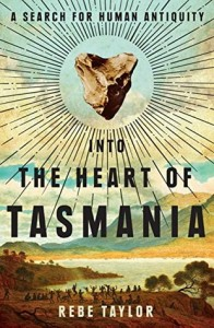 taylor-heart-tasmania
