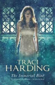 Harding-Immortal-Bind