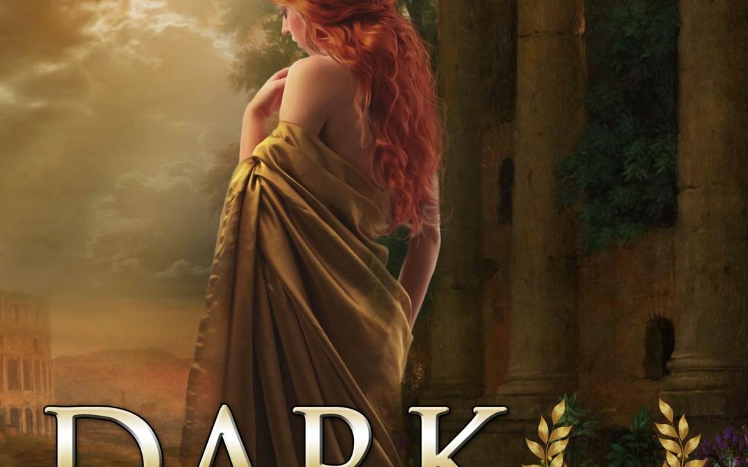 Carter Dark Heart Novel