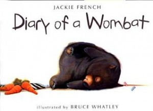 diary_wombat_french
