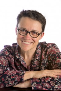 Focus on Lesbian/Queer Women Writers: Guest Post by Kelly Gardiner
