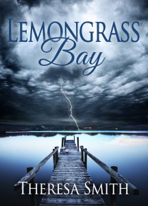 lemongrass-bay-smith