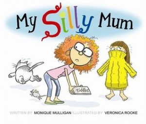 my-silly-mum-mulligan