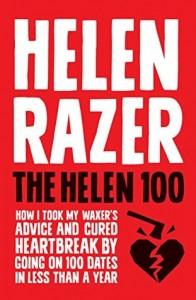razer_helen100