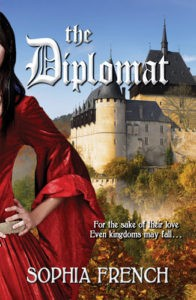 thediplomat-196x300