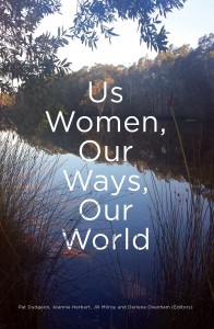 us women our ways our world