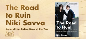 General-Non-Fiction-Book-of-the-Year
