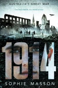 1914 masson