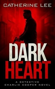 Catherine Lee Dark Heart