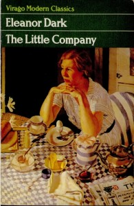 Eleanor Dark, The little company