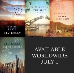 kim-kelly-relaunch