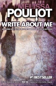 Tuesday Teaser: Focus on Crime – Self Published and Small Press