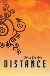 Nene Davis Distance