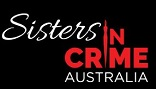 Crime Fiction and True Crime: Round Up Four 2017