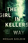 the-girl-in-kellers-way-by-megan-goldin-255x390