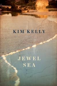 Jewel Sea Kim Kelly