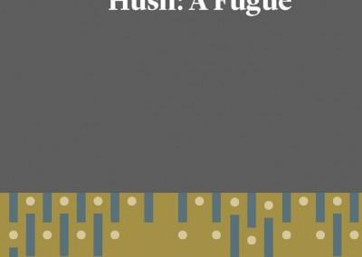 Hush_cover_1024x1024