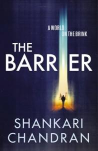 Shankari-Chandran-The-Barrier