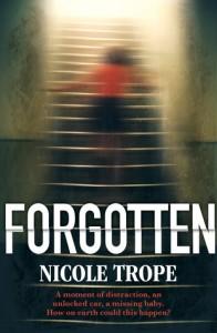 forgotten-trope