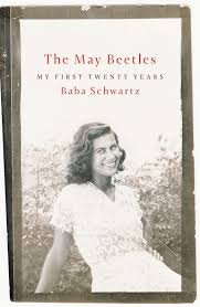 schwartz_may_beetles