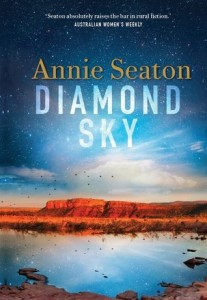 seaton-diamond-sky