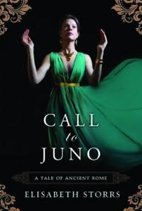 Call to Juno Elisabeth Storrs