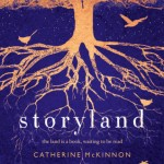Storyland Catherine McKinnon