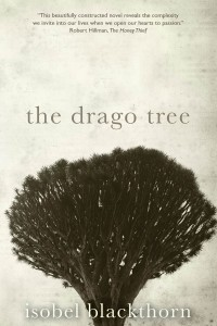 The Drago Tree Isobel Blackthorn